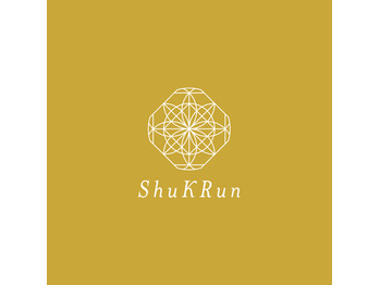 f:id:shukrun0407:20200410100955j:plain