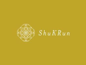 f:id:shukrun0407:20200418100728j:plain
