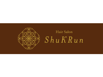 f:id:shukrun0407:20200422094401j:plain