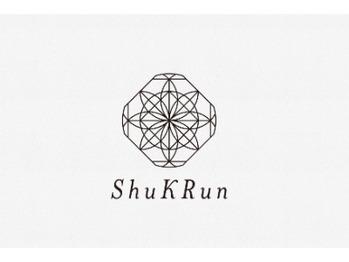 f:id:shukrun0407:20210407101333j:plain