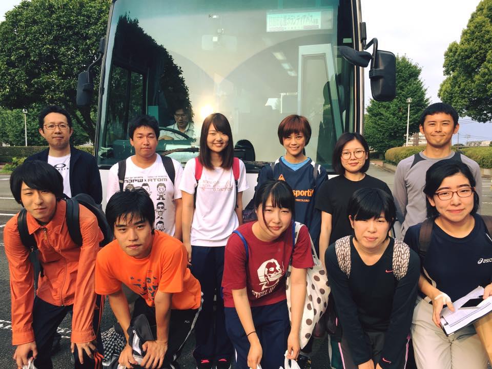 f:id:shukuri-oita-to-kumamoto:20170724224943j:plain