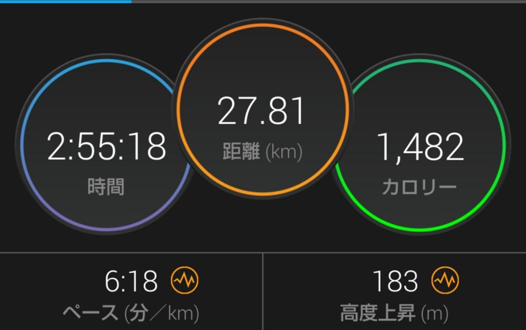 f:id:shukuzou:20170128193855j:plain