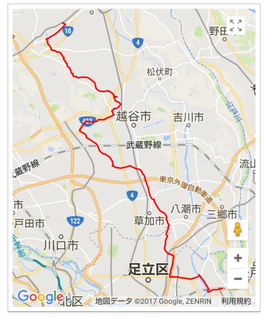 f:id:shukuzou:20170212003659j:plain