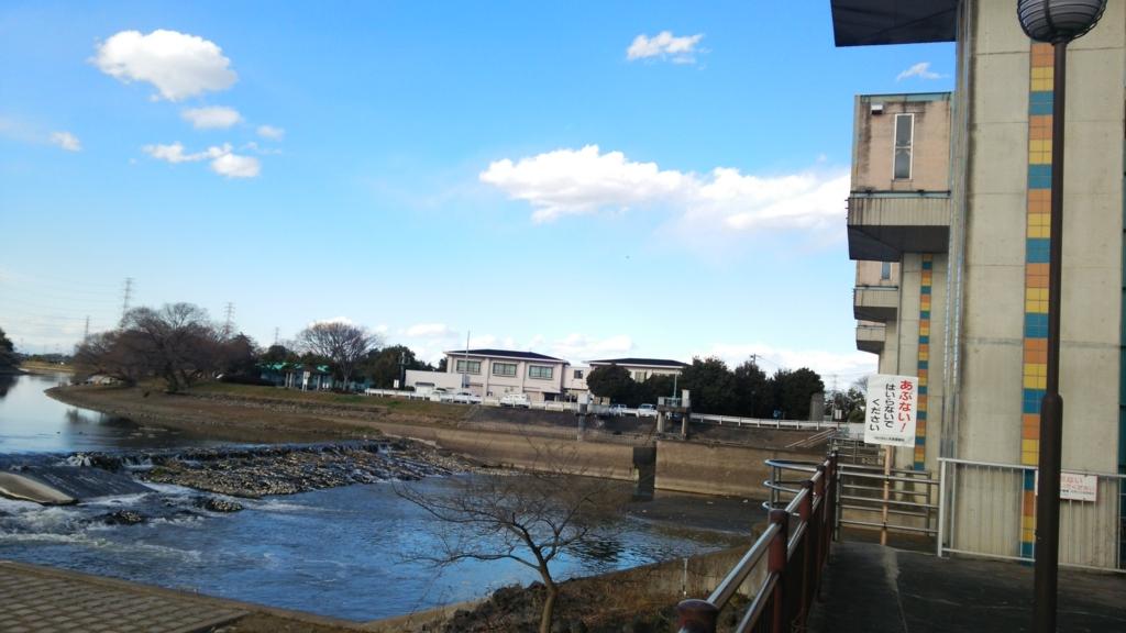f:id:shukuzou:20170212011058j:plain
