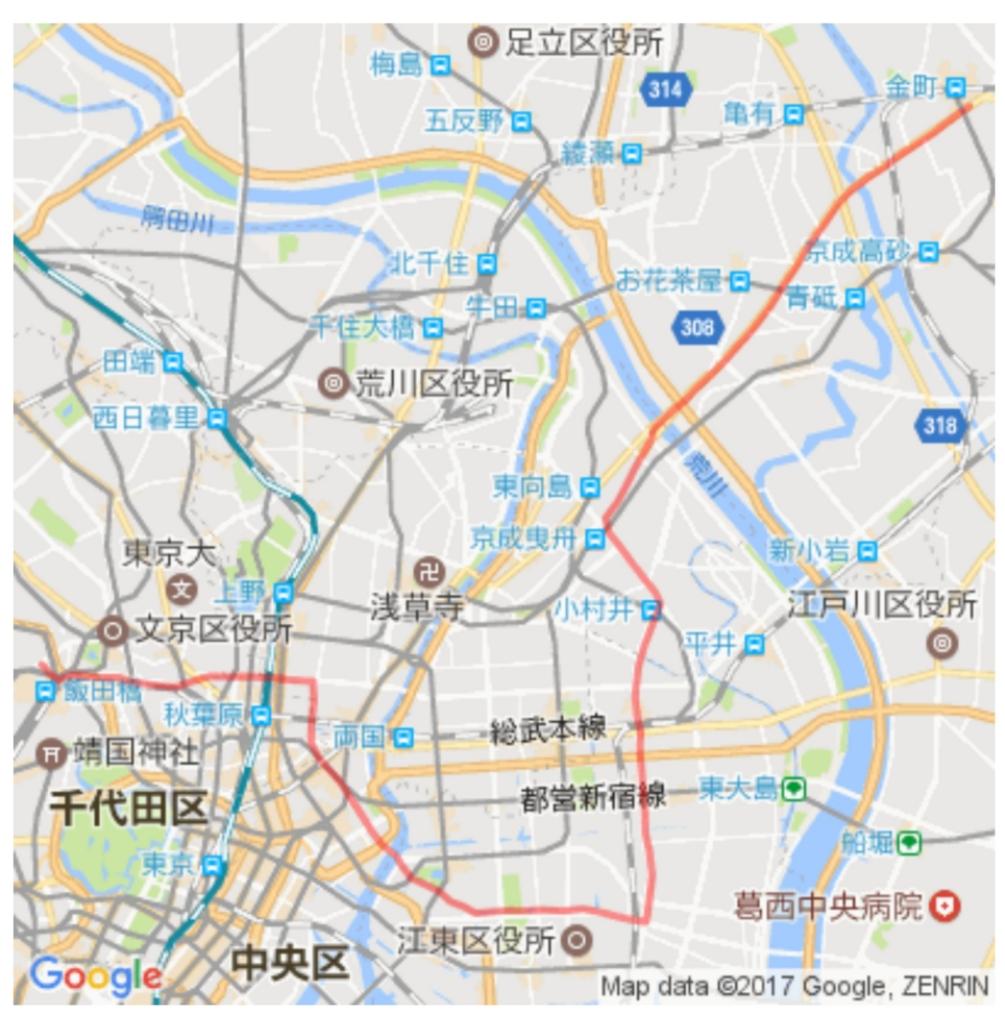 f:id:shukuzou:20170216112901j:plain