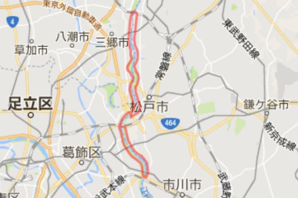 f:id:shukuzou:20170218170728j:plain