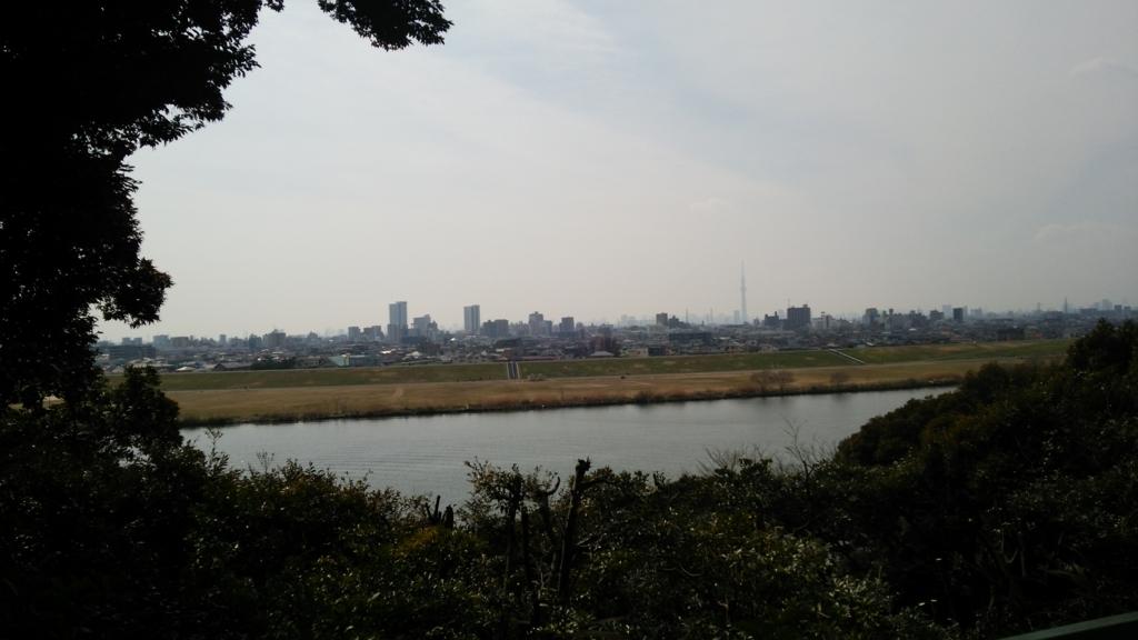 f:id:shukuzou:20170306111518j:plain