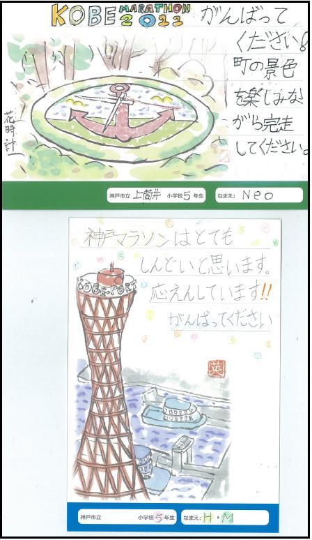 f:id:shukuzou:20170309093353j:plain