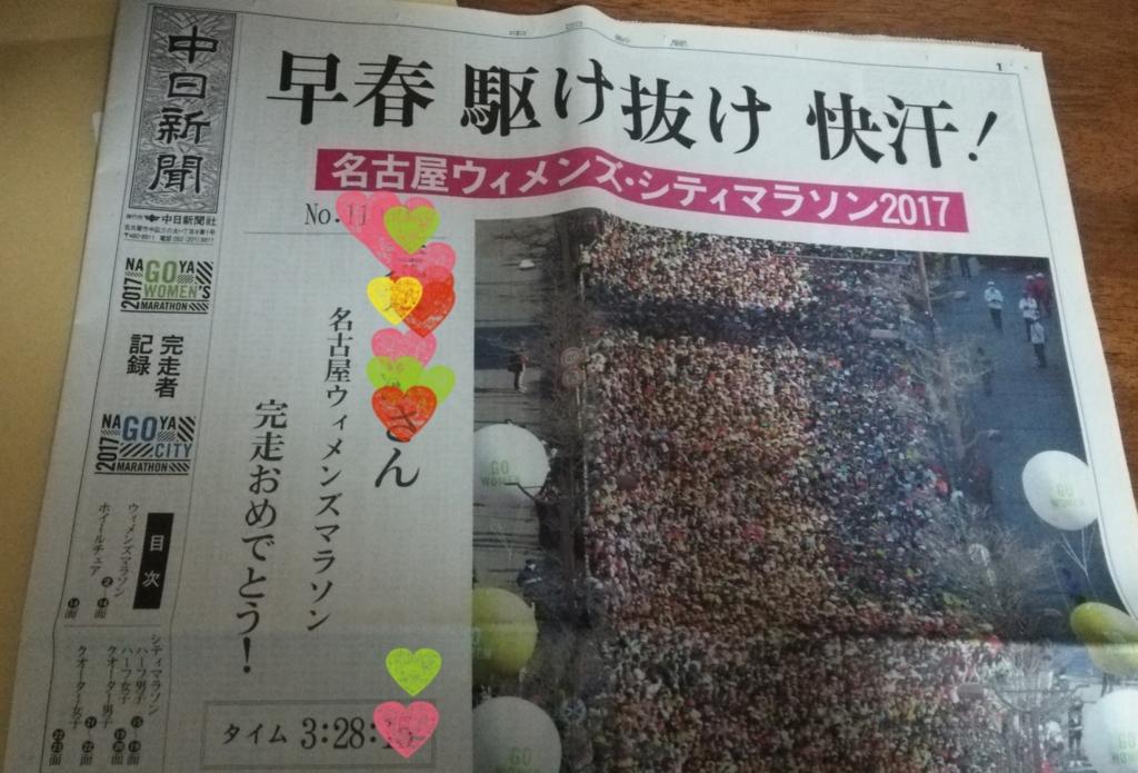 f:id:shukuzou:20170331211827j:plain