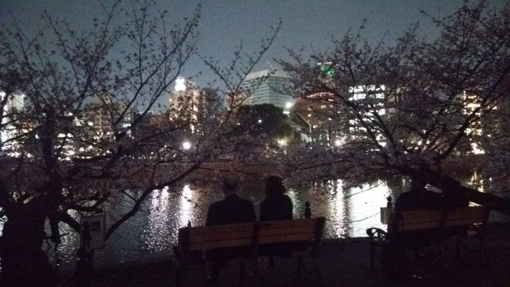 f:id:shukuzou:20170406194624j:plain