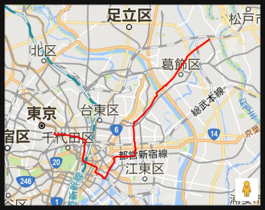 f:id:shukuzou:20170413114620j:plain
