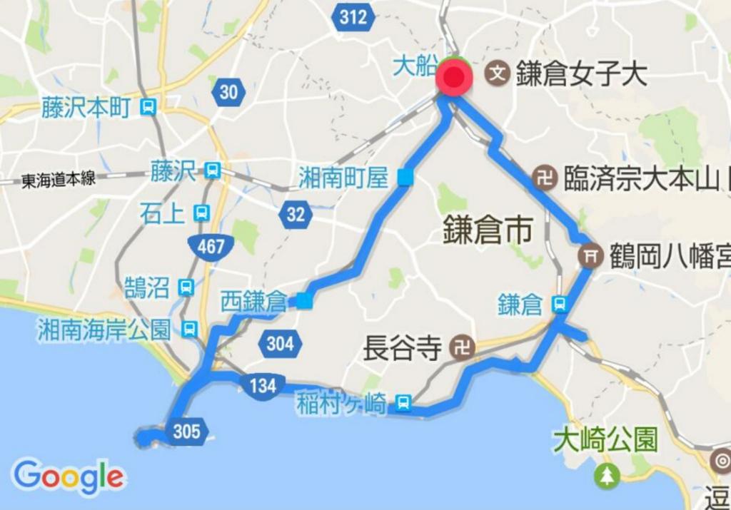 f:id:shukuzou:20170501124445j:plain