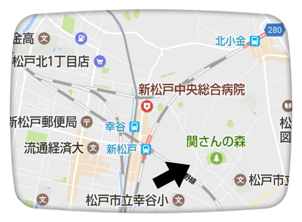 f:id:shukuzou:20170529154514j:plain