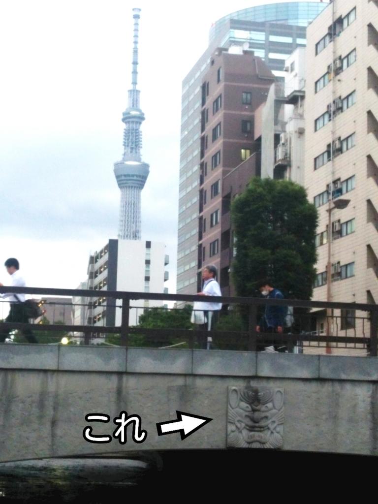 f:id:shukuzou:20170615160259j:plain