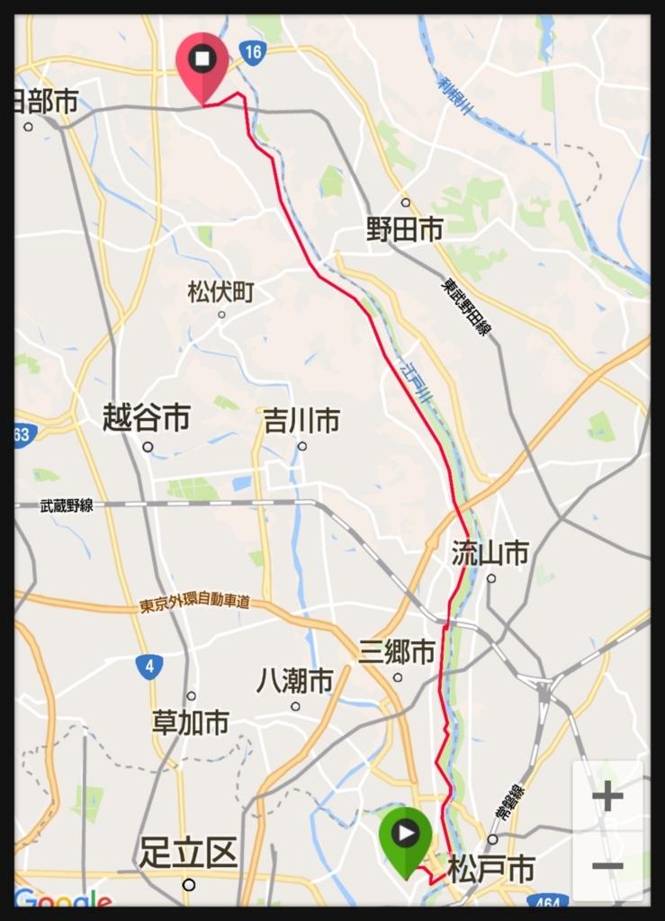 f:id:shukuzou:20170626114059j:plain