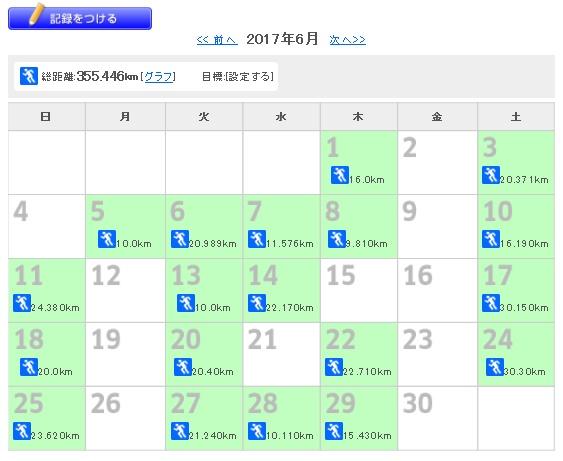 f:id:shukuzou:20170630121928j:plain