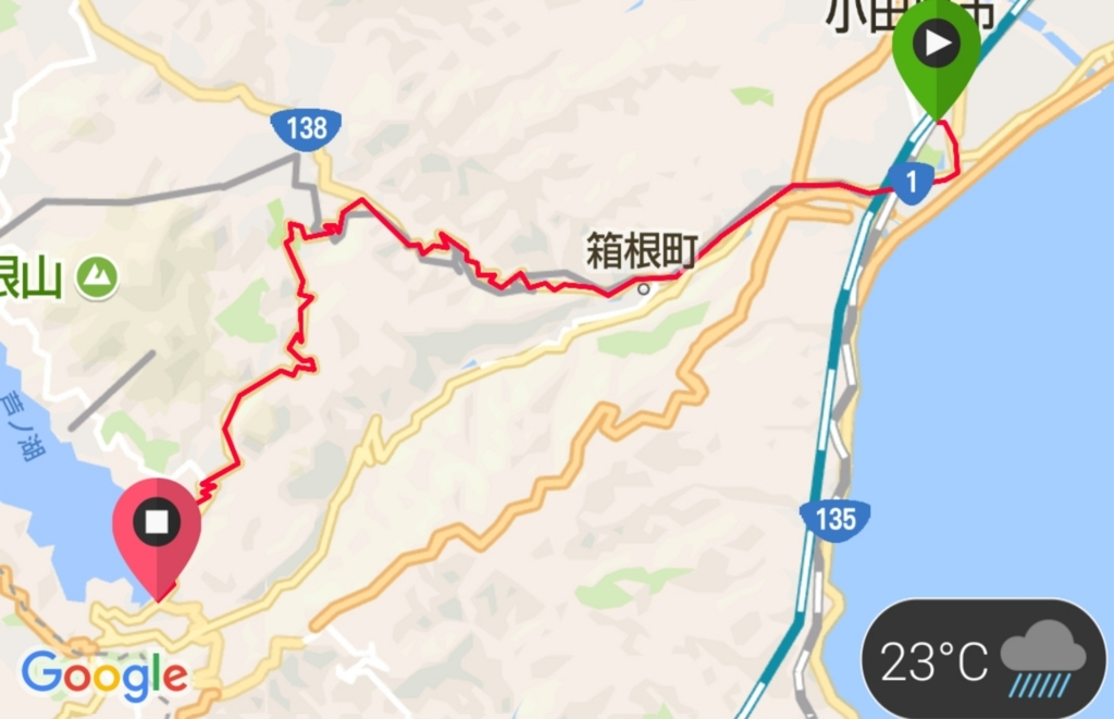 f:id:shukuzou:20170703153557j:plain