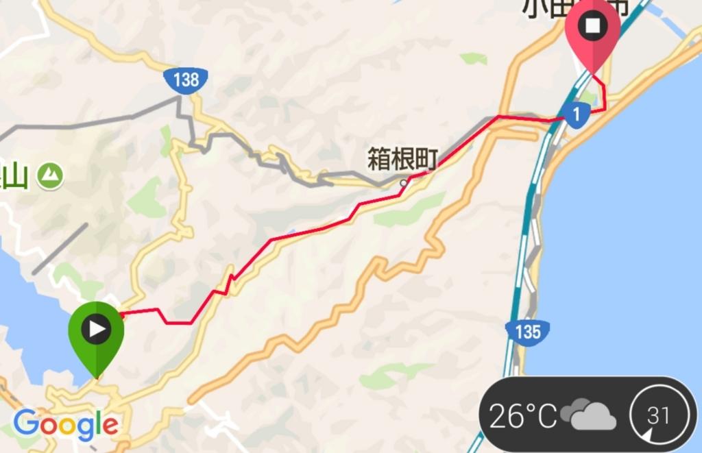 f:id:shukuzou:20170703153635j:plain