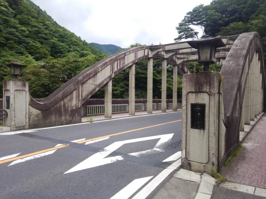 f:id:shukuzou:20170703153816j:plain