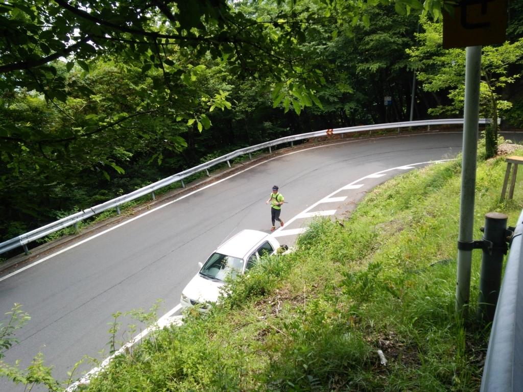 f:id:shukuzou:20170709151635j:plain