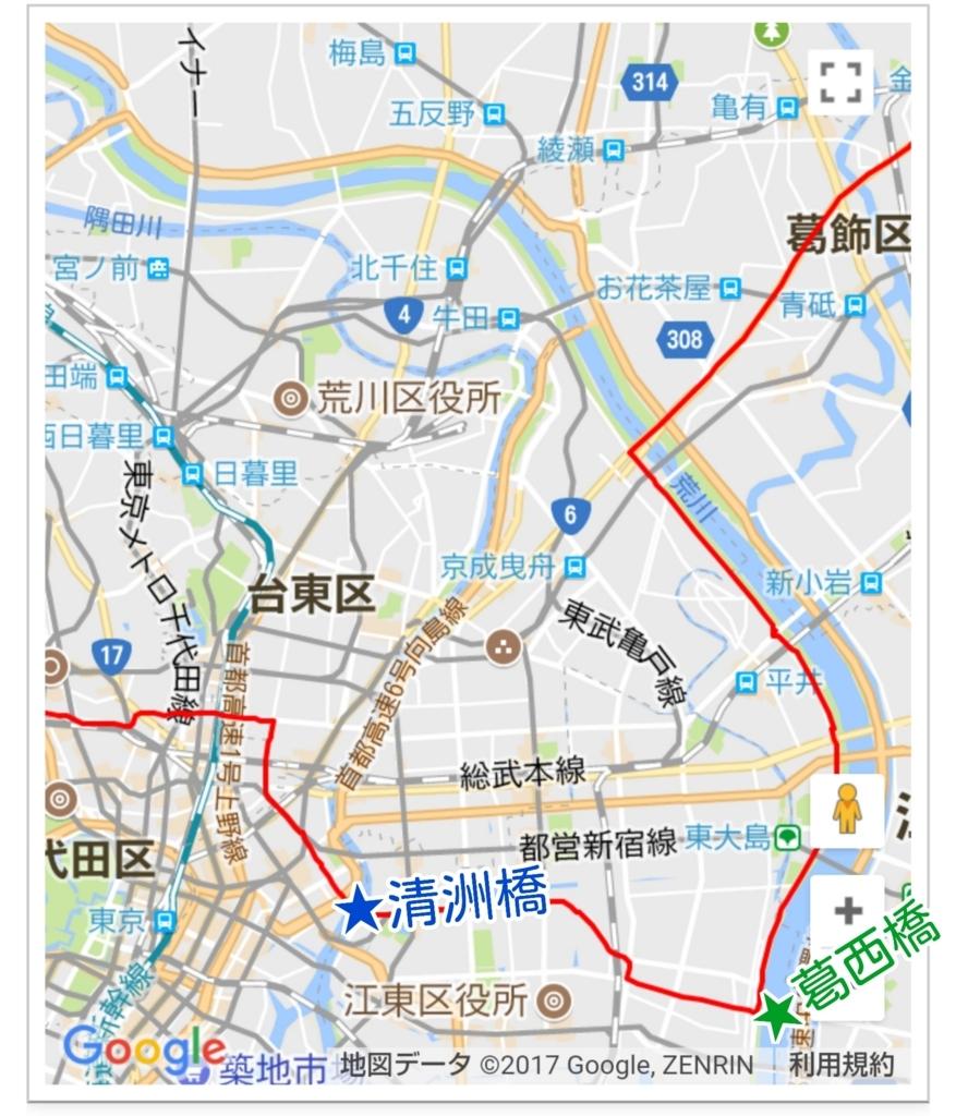 f:id:shukuzou:20170712130222j:plain