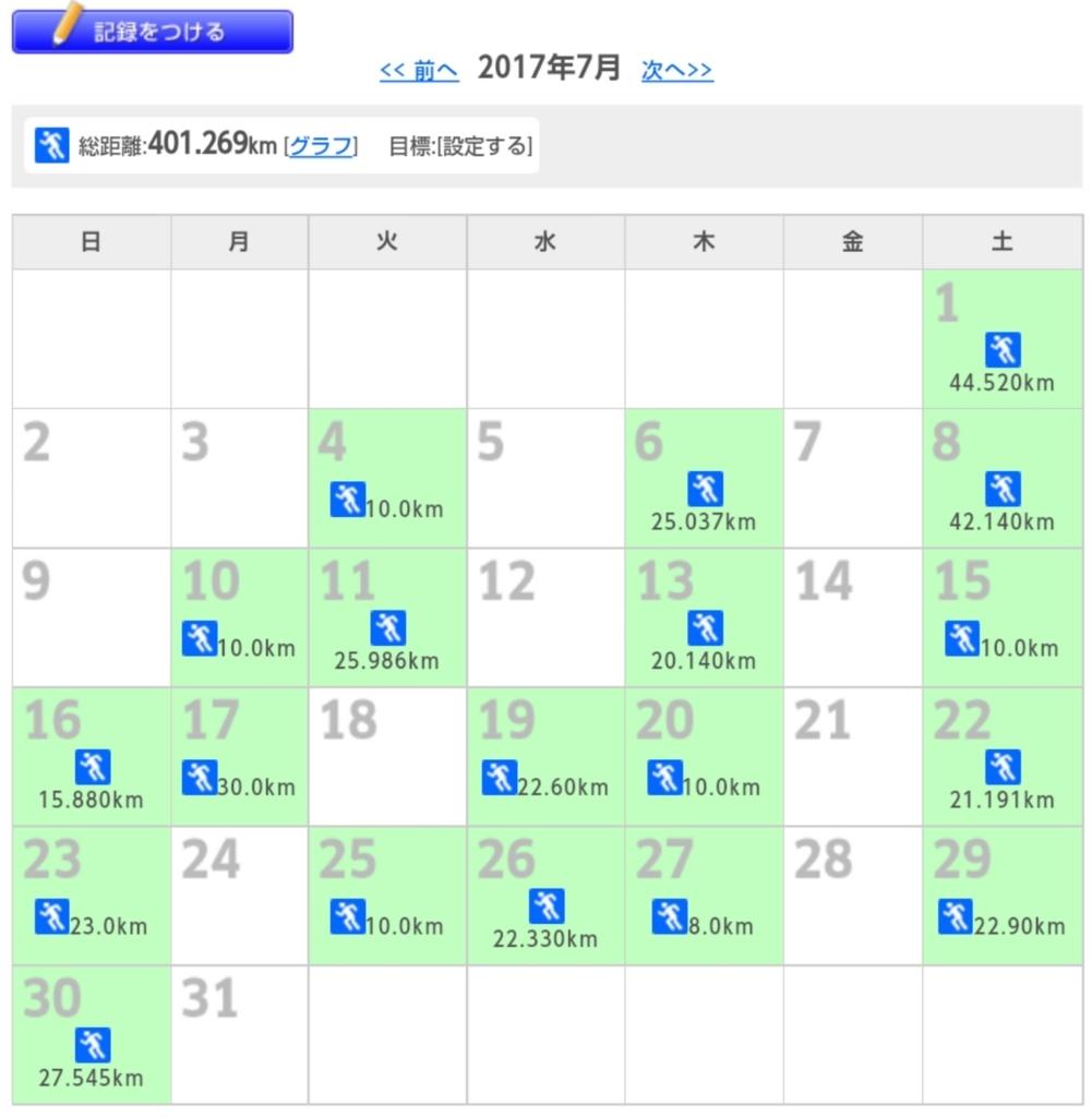 f:id:shukuzou:20170731105833j:plain