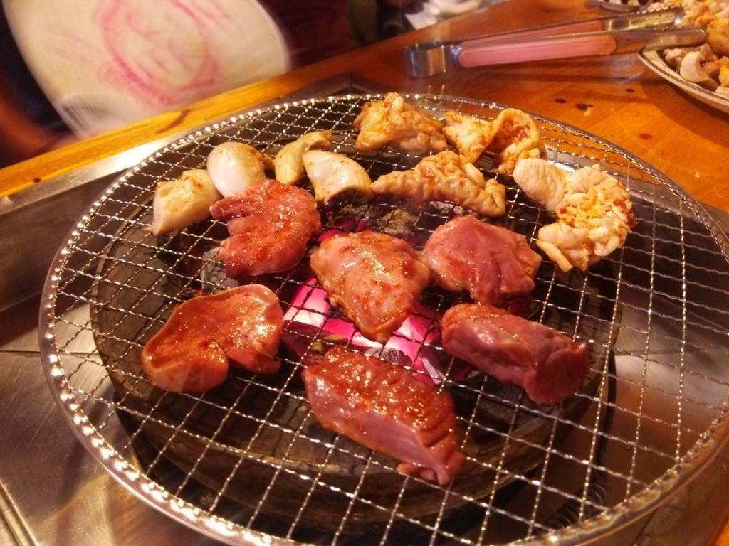 f:id:shukuzou:20170807085543j:plain