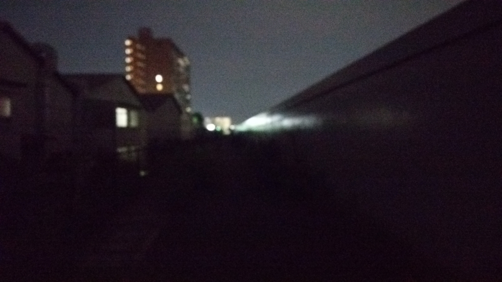 f:id:shukuzou:20170824154548j:plain