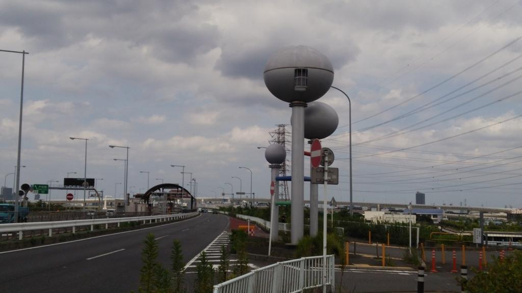 f:id:shukuzou:20170828111457j:plain