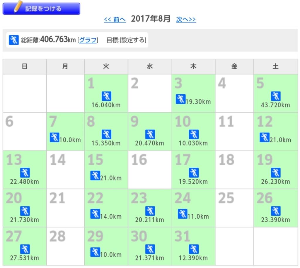 f:id:shukuzou:20170901114626j:plain