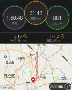 f:id:shukuzou:20170906204214j:plain