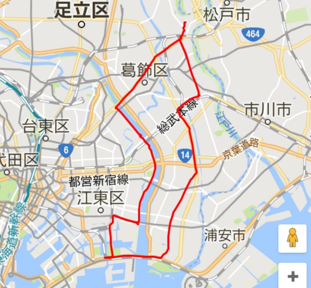 f:id:shukuzou:20171002103855j:plain