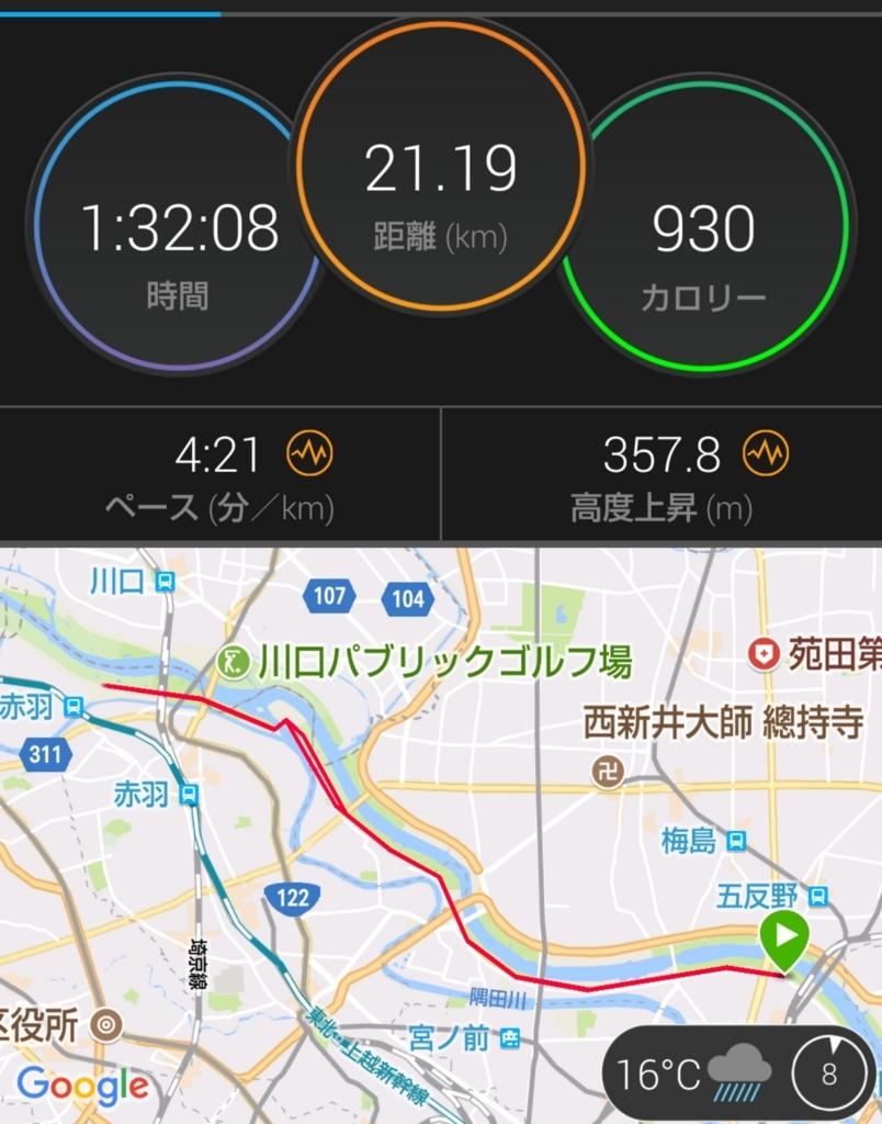 f:id:shukuzou:20171015140640j:plain