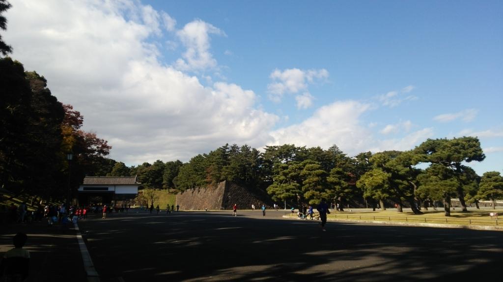 f:id:shukuzou:20171120144251j:plain