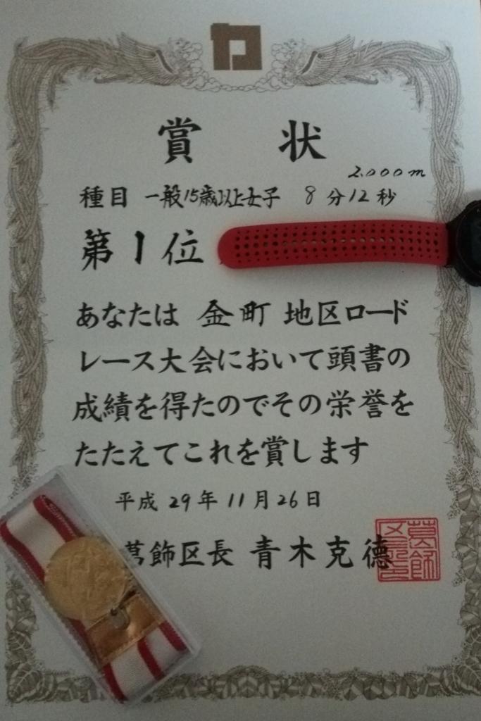 f:id:shukuzou:20171127105246j:plain