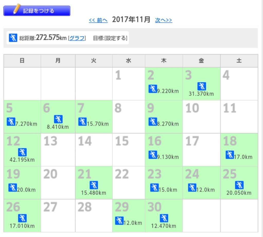 f:id:shukuzou:20171201150431j:plain