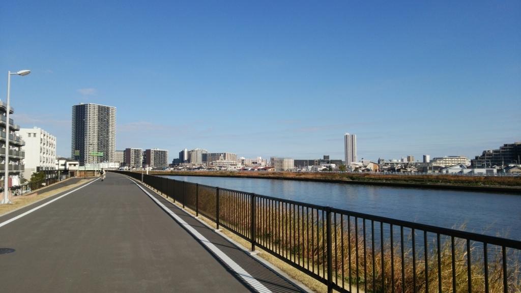 f:id:shukuzou:20171204142330j:plain