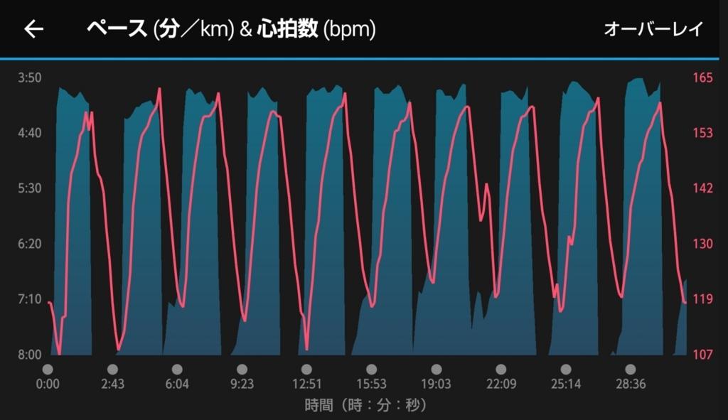 f:id:shukuzou:20171214100827j:plain