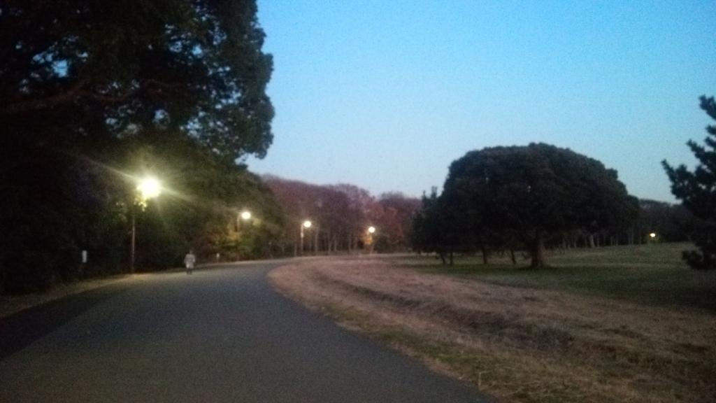 f:id:shukuzou:20171220111745j:plain
