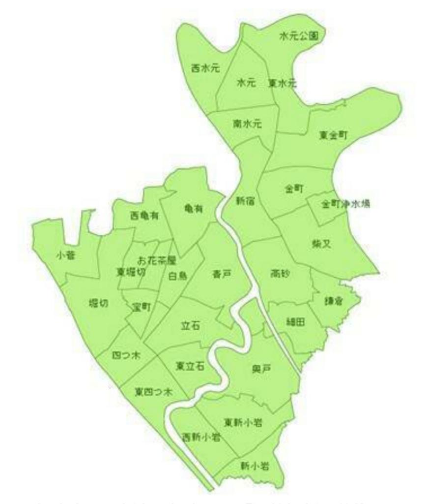 f:id:shukuzou:20180105122744j:plain