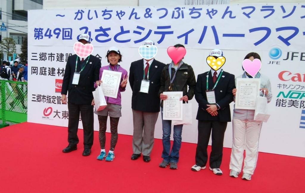 f:id:shukuzou:20180205193513j:plain