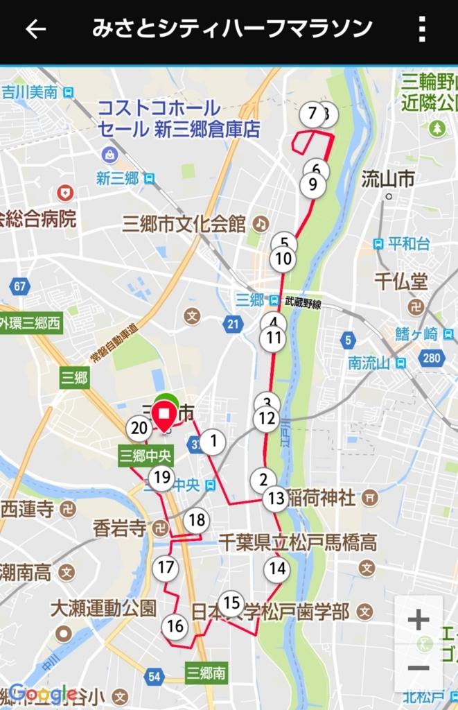 f:id:shukuzou:20180206085449j:plain