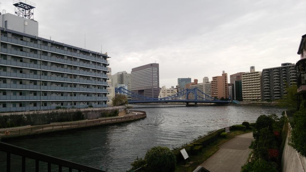 f:id:shukuzou:20180409120458j:plain