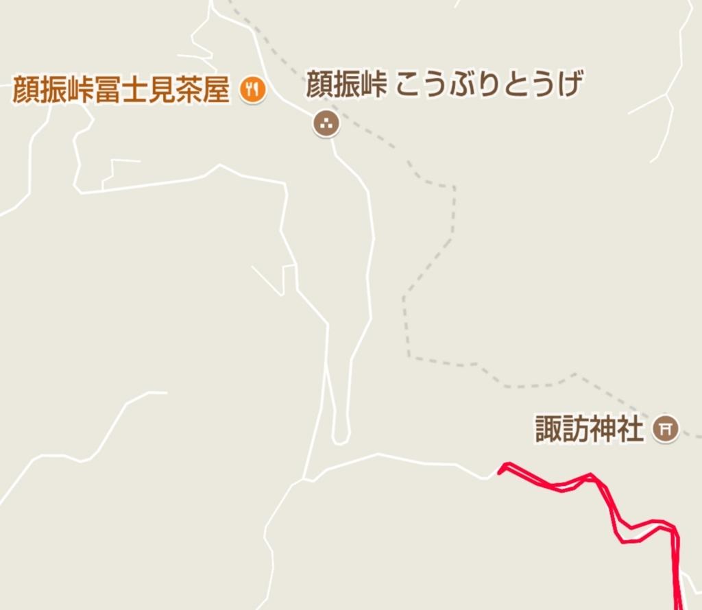 f:id:shukuzou:20180528123455j:plain