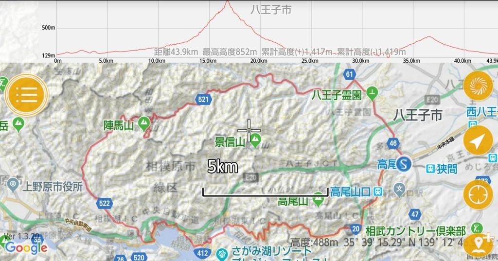 f:id:shukuzou:20180625124834j:plain