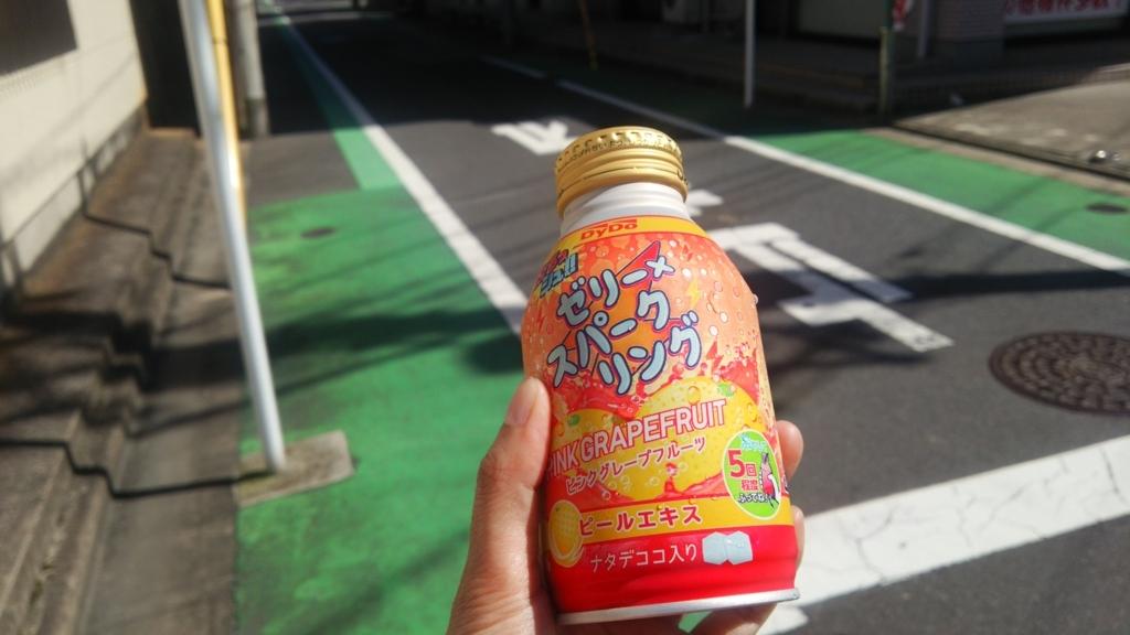 f:id:shukuzou:20180702144019j:plain
