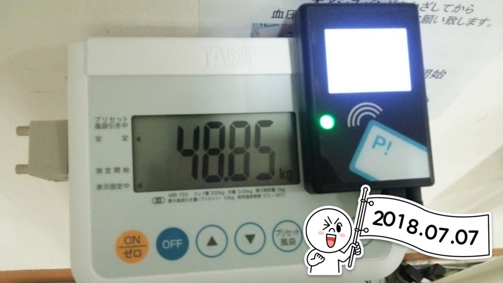 f:id:shukuzou:20180710113257j:plain