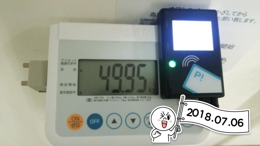 f:id:shukuzou:20180710113320j:plain