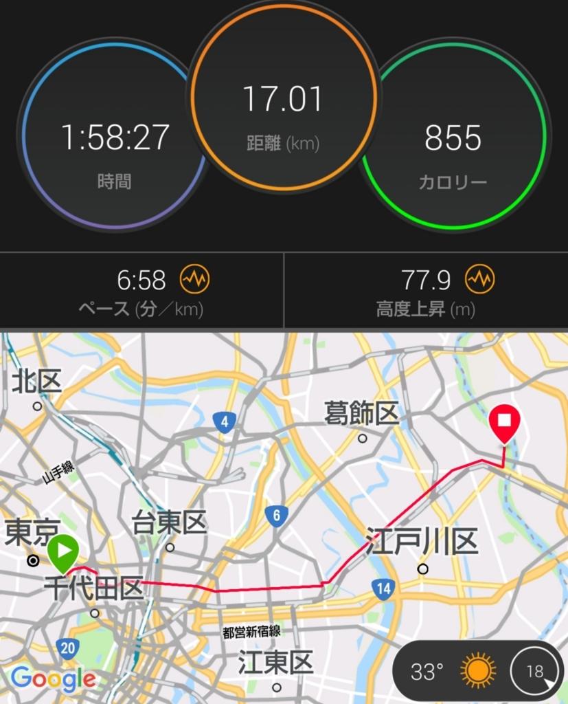f:id:shukuzou:20180725145213j:plain