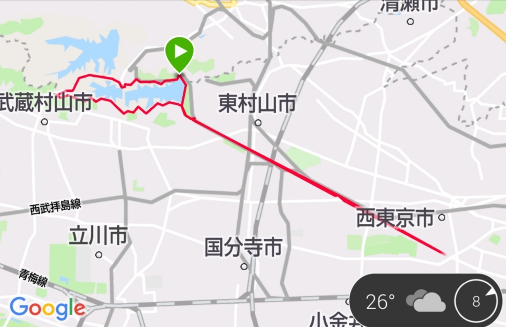 f:id:shukuzou:20180813153638j:plain
